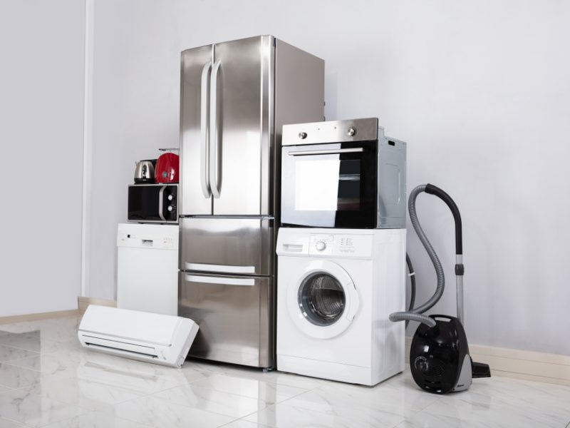 Appliance-Removed.jpg